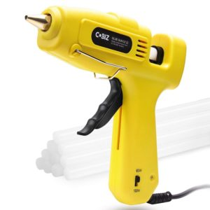 Cobiz Hot Glue Gun
