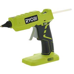 Ryobi P305 One+ Hot Glue Gun