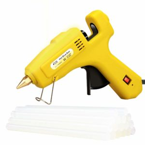 KMC Hot Glue Gun